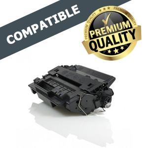 Toner HP 81A compatible HP CF281A