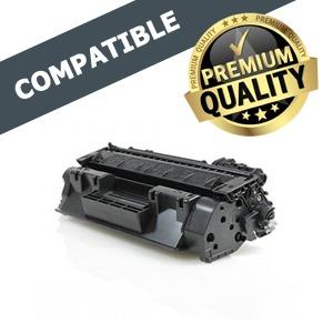 Toner imprimante Tanger econer