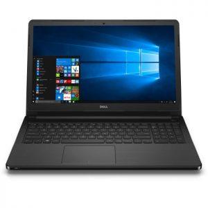 Vente PC portable Dell Vostro 3568 i5 7200 4Go 1To à prix moins cher au Maroc