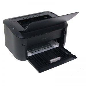 Imprimante Canon Laser i-sensys LBP6030B