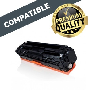 Toner HP CE740a compatible HP 307A