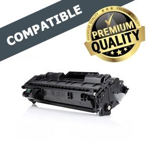 Toner HP 53A compatible Maroc