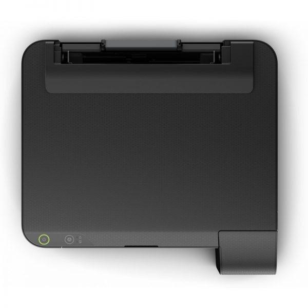 Imprimante EPSON ECO TANK L1110 - C11CE57402