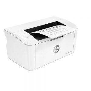 HP Laserjet Pro M15a Imprimante Monochrome - W2G50A