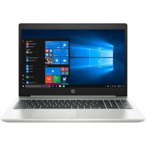 Vente PC portable HP probook 450 G6 I3-8145U 8th 4Gb 500Gb 5PP81EA