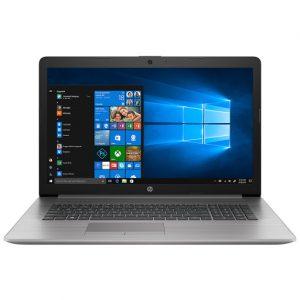 PC PORTABLE HP PROBOOK 450 G7 i5-10210U 10th Win 10 | 4Go 500Go (8VU88EA) Prix Tanger Maroc