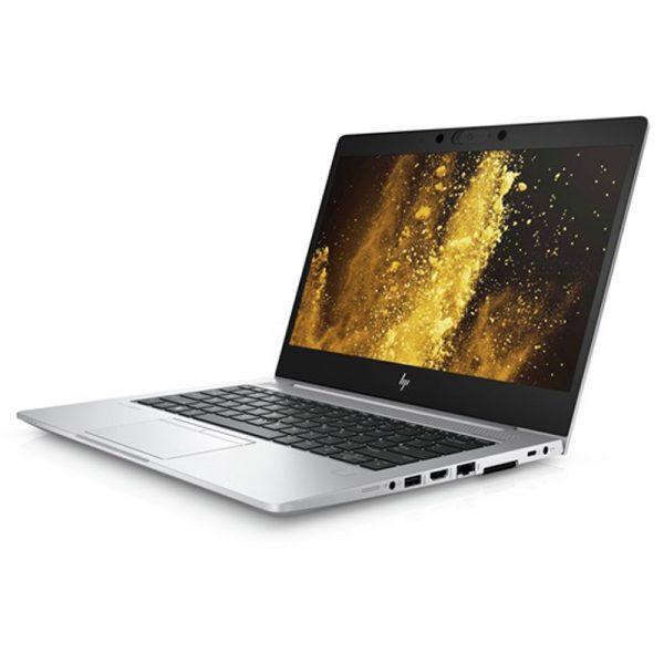 PC PORTABLE HP EliteBook 830 G6 i7-8565U 8th Win10 | 8Go 256Go SSD (6XD75EA) Prix Maroc