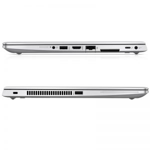PC PORTABLE HP EliteBook 830 G6 i7-8565U 8th Win10 | 8Go 256Go SSD (6XD75EA) Prix Maroc