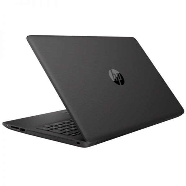 PC PORTABLE HP 250 G7 I3-8130U 8th | 4Go 500Go | 3C169EA Prix Maroc