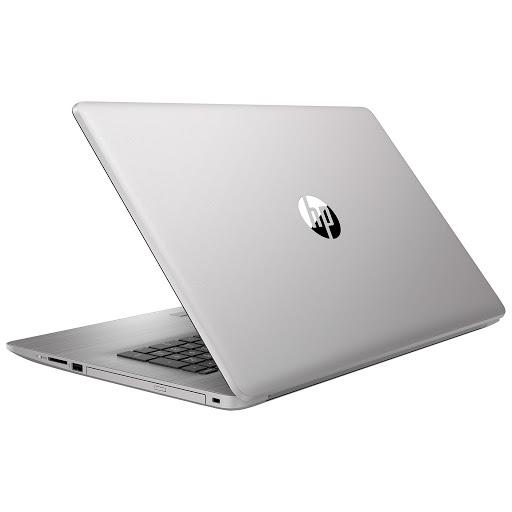 PC PORTABLE HP PROBOOK 430 G7 i5-10210U 10th | 4Go 500Go (8VU37EA) Prix Tanger Maroc