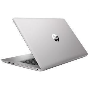 PC PORTABLE HP PROBOOK 450 G7 i7-10510U 10th | 8Go 1To (8MH11EA) Prix Tanger Maroc