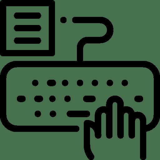 Périphériques
